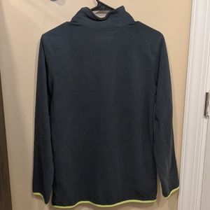 Xersion Sweaters - XL Xersion Work Out Sweater